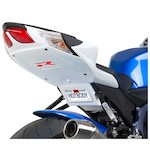 Hotbodies Supersport Undertail Kit Suzuki GSXR 600 / GSXR 750 2011-2014