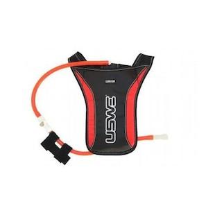 USWE SP3 Superlight 0.5 L Neck Brace Hydration Pack