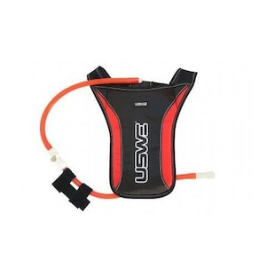 USWE SP1 Superlight 0.5 L Neck Brace Hydration Pack