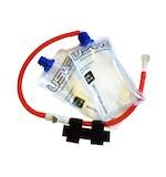 USWE RR1 Handsfree 0.5 L Hydration System