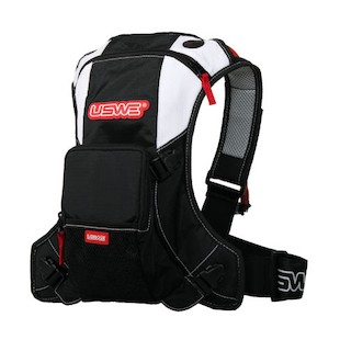 USWE H3 1.2L Hydration Pack