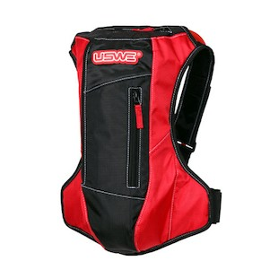 USWE H2 2.5L Hydration Pack