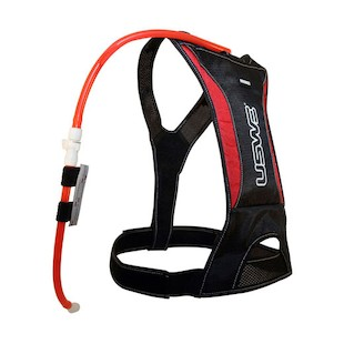 USWE H1 Handsfree 0.5 L Hydration Pack