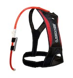 USWE H1 Handsfree 0.5L Hydration Pack