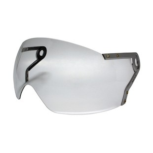 Nexx X60 Air Face Shield