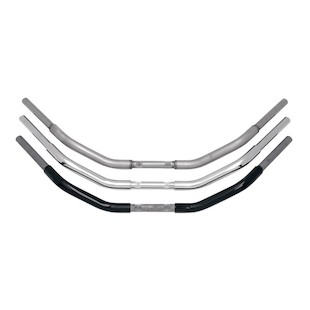 "Klock Werks King Mentele 1 1/4"" Handlebars For Harley Road King 1997-2015"