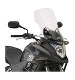 Givi D1121ST Windscreen Honda CB500X 2013-2017