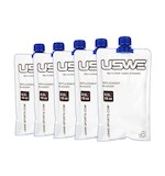 USWE Hydration Pack 0.5 L Refill Bladders