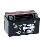 Yuasa YTX7A-BS AGM Battery