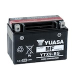 Yuasa YTX9-BS AGM Battery