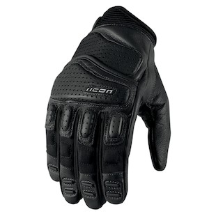 Icon Super Duty 2 Gloves