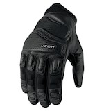 Icon Super Duty 2 Gloves