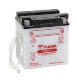 Yuasa YB10L-B2 Yumicron Conventional Battery