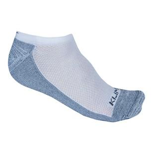 Klim No Show Socks