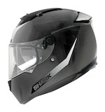 Shark Speed-R Carbon Skin Helmet (Size LG Only)