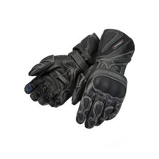 Fieldsheer Legend Gloves