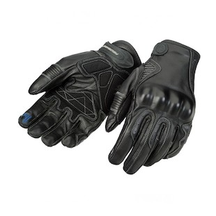 Fieldsheer Soul Ride Gloves