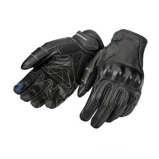 Fieldsheer Soul Ride Gloves