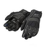 Fieldsheer Mistral Mesh Gloves