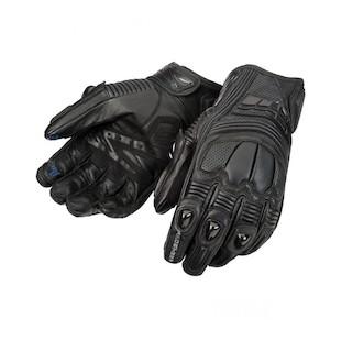 Fieldsheer Mistral Leather Gloves