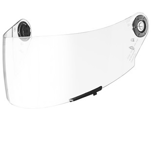 Schuberth SR1 Pinlock-Ready Face Shield