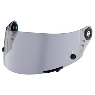 Schuberth SR-1 Tear-Off Face Shield