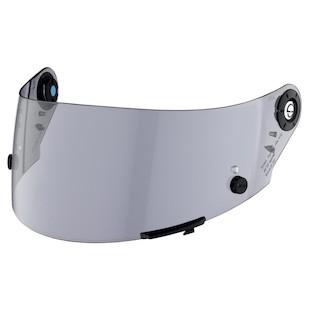 Schuberth SR1 Tear-Off Face Shield