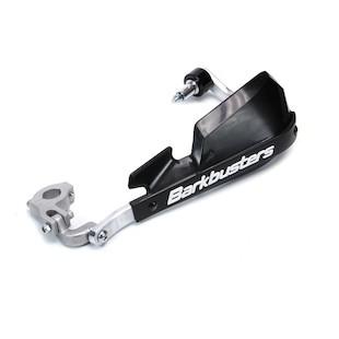 Barkbusters VPS Handguard Kit Honda/Kawasaki/Suzuki