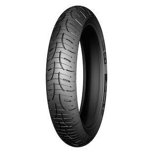 Michelin Pilot Road 4 Trail Tires