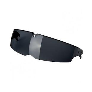 Shark Evoline Internal Sun Shield