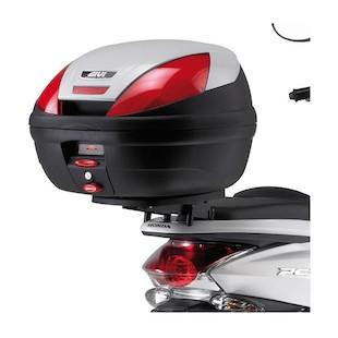 Givi SR1136 Top Case Rack PCX125 / PCX150