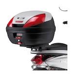 Givi E231 Topcase Rack PCX125 2010-2012 / PCX150 2013