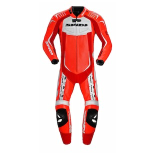 Spidi Track Wind Pro Replica Race Suit