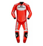 Spidi Track Wind Pro Replica Race Suit - (Sz 54 Only)
