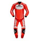 Spidi Track Wind Pro Replica Race Suit