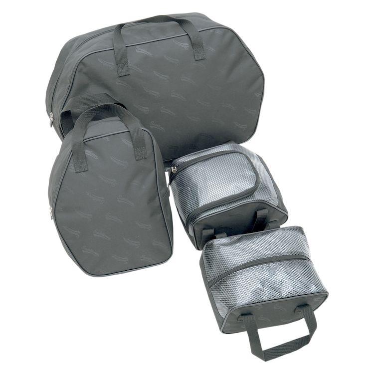 Saddlemen Saddlebag Packing Cube Liner Set Honda GL1800 2001-2010