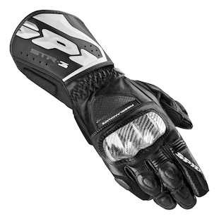 Spidi STR-3 Gloves