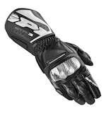 Spidi STR-3 Gloves (2XL)