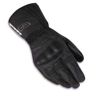 Spidi Voyager H2Out Gloves