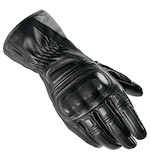 Spidi Trophy-2 H2Out Gloves