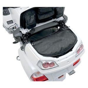 Saddlemen Trunk Liner Bag Honda GL1800 2001-2010