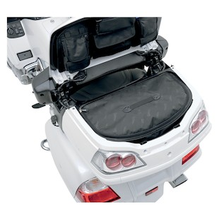 Saddlemen Trunk Liner Bag Honda GL1800 2001-2010