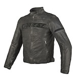 Dainese Archivio Leather Jacket