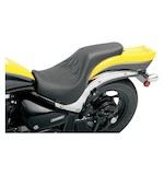 Saddlemen Profiler Tattoo Seat Suzuki M50 Boulevard 2005-2009