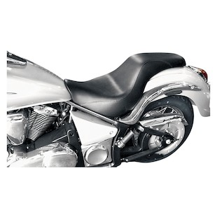 Saddlemen Profiler Seat Kawasaki VN900 Vulcan Classic 2006-2013
