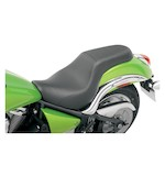 Saddlemen Profiler Seat Kawasaki VN900C Custom 2007-2013