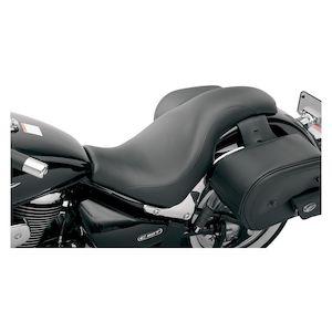 2007 Suzuki C50 Boulevard Parts & Accessories - RevZilla