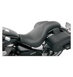 Saddlemen Profiler Seat Suzuki C50 Boulevard 2005-2011