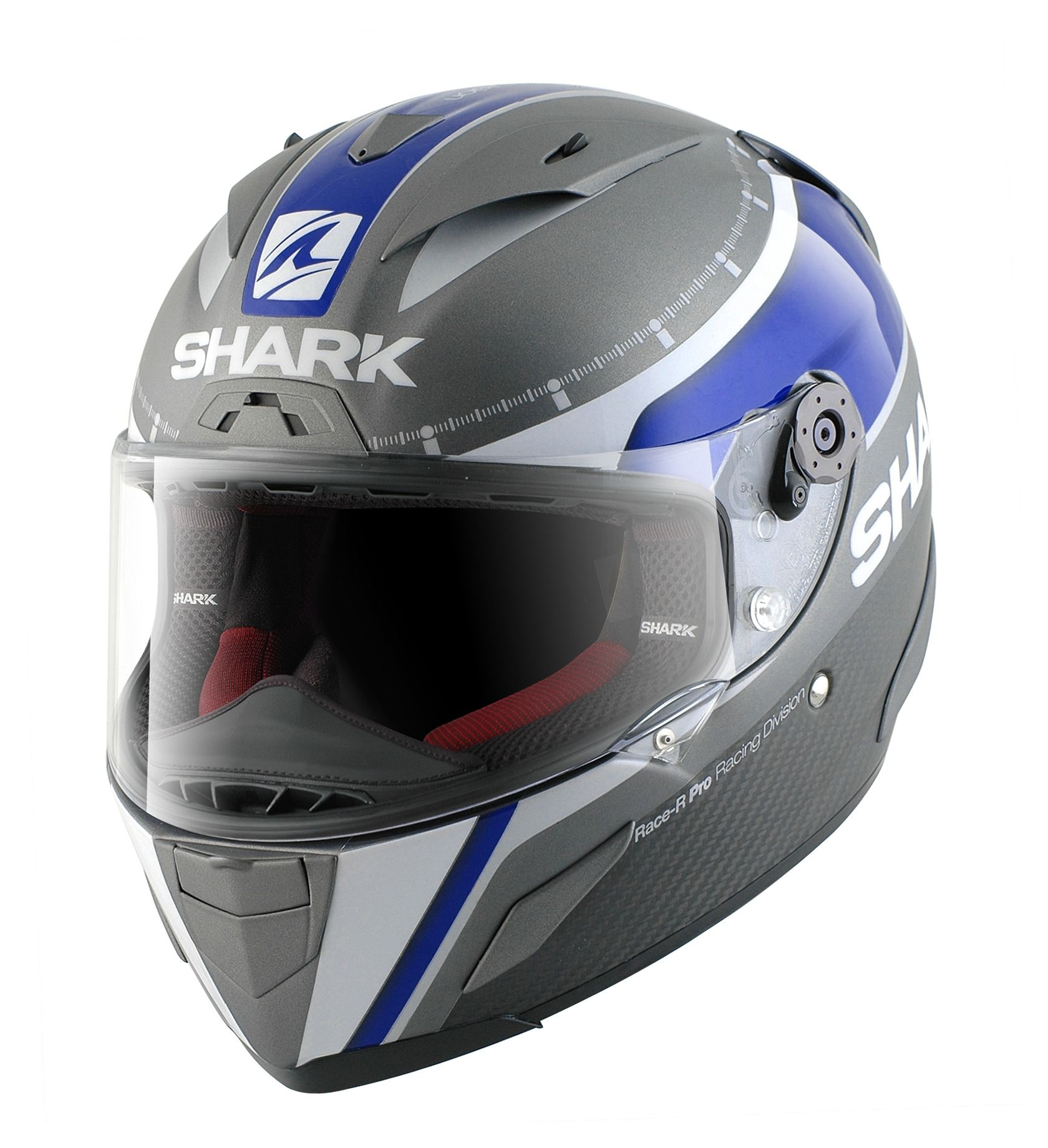 shark race r pro carbon race helmet size xs only 45 off revzilla. Black Bedroom Furniture Sets. Home Design Ideas