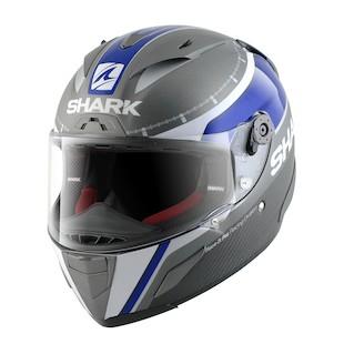 Shark Race-R Pro Carbon Race Helmet